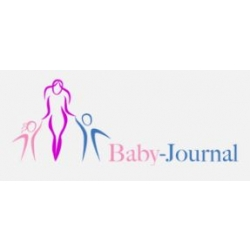 Baby Journal about Mimi