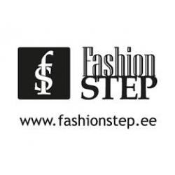 FashionStep Mimist