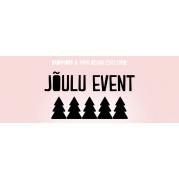 CHRISTMAS EVENT 19.12 @Telliskivi
