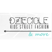 Dzieciole, Kids Street Fashion about Mimi