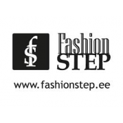 FashionStep about Mimi