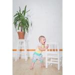 MIMI Baby SPRING/SUMMER 2014