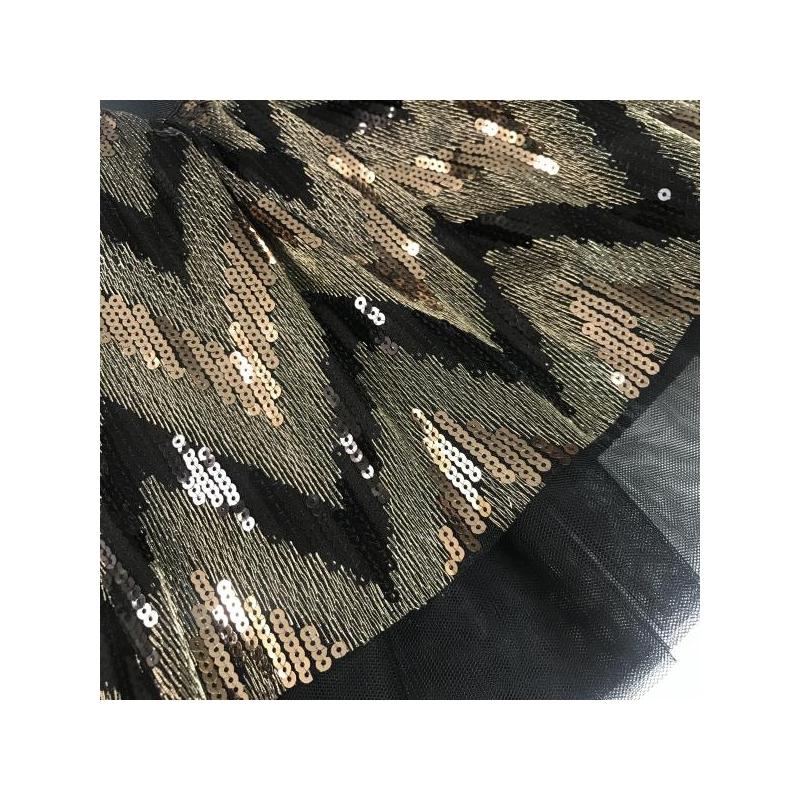 Glitter Skirt SPARK