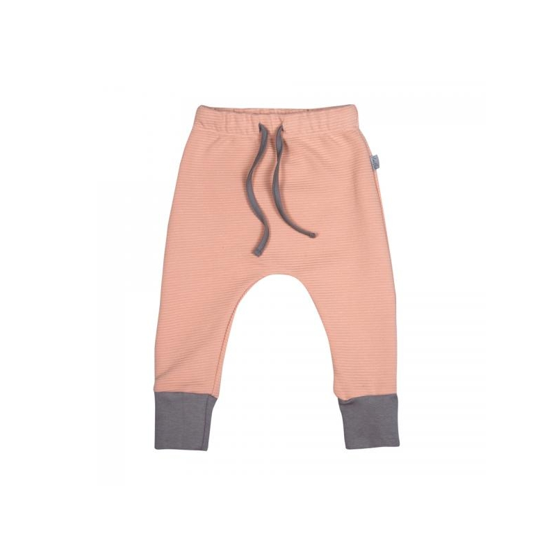 Baby Pants SUTTON Pink