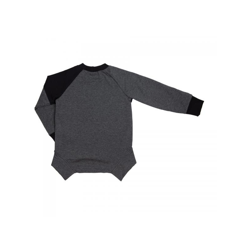 Sweatshirt HUGO Basic
