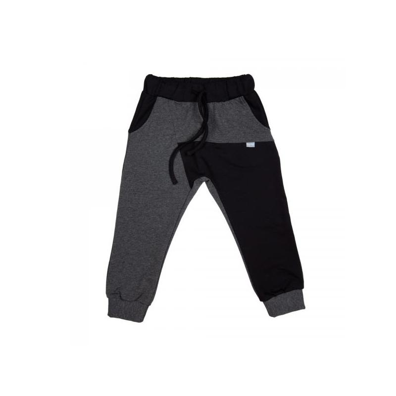 Baggy Sweatpants HUGO Basic