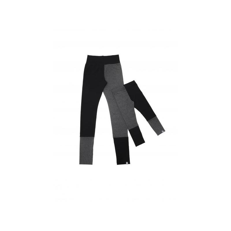 Women's Leggings NORD Basic