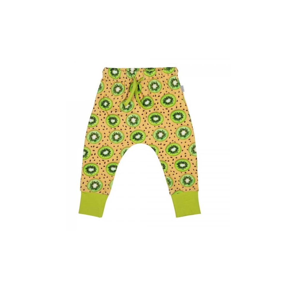 Baby Pants SUTTON Kiwi