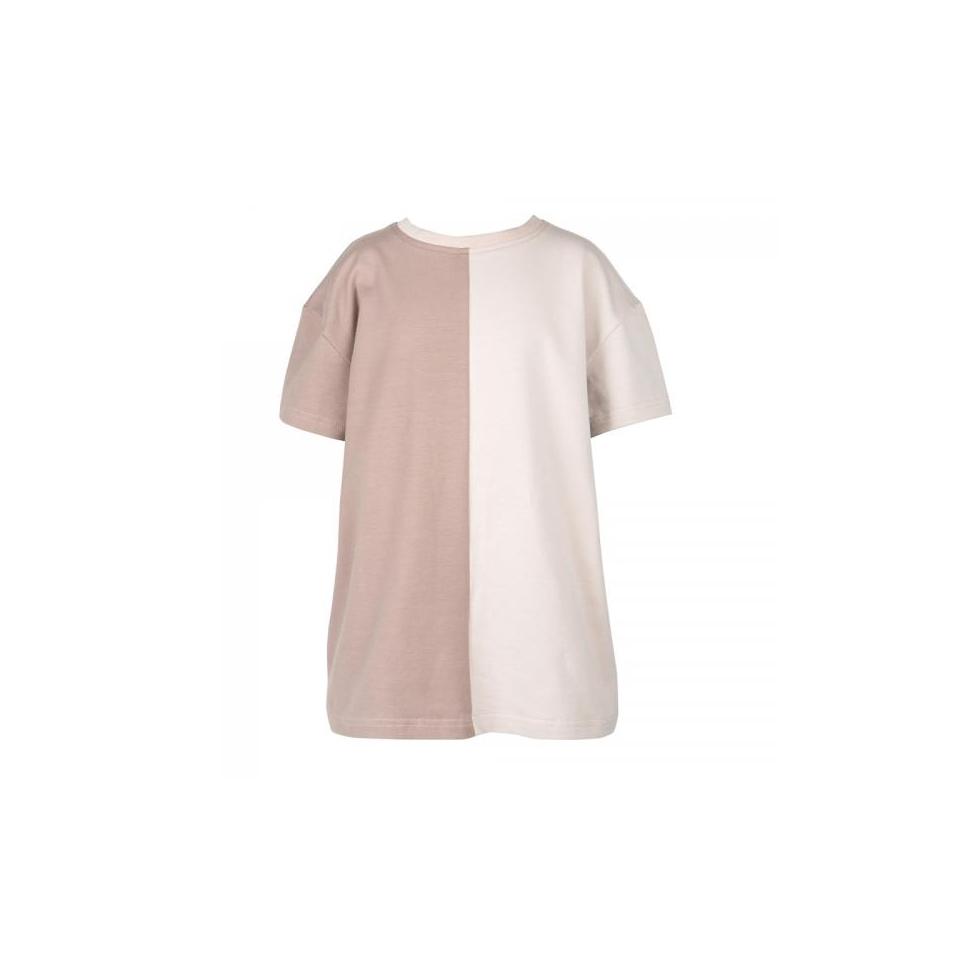 T-shirt LEX Beige