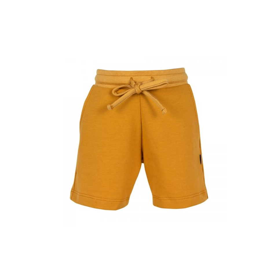 Shorts NUEL Ochre