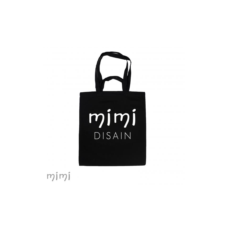 Mimi Shopping Bag