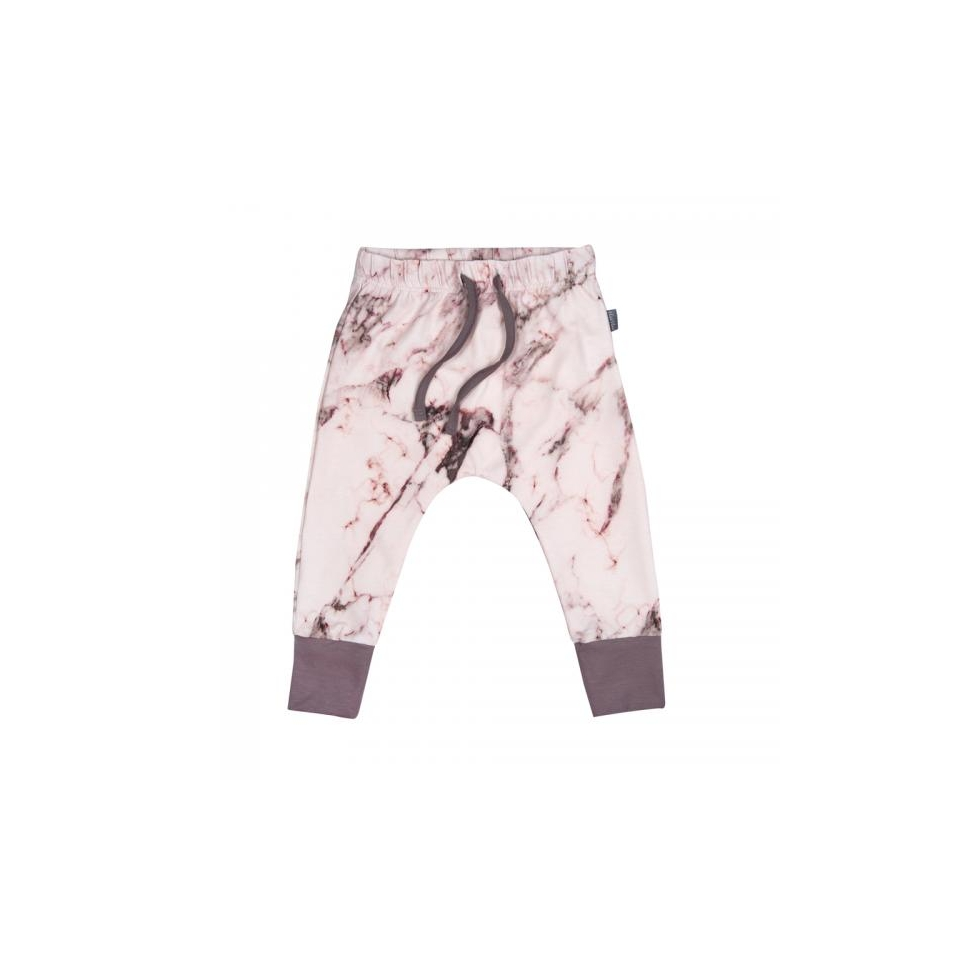 Pants SUTTON Marmor Pink