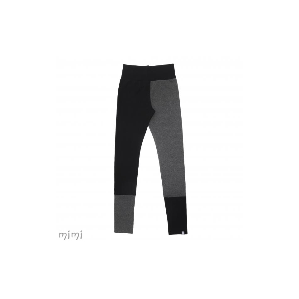 Women's Leggings NORD Basic