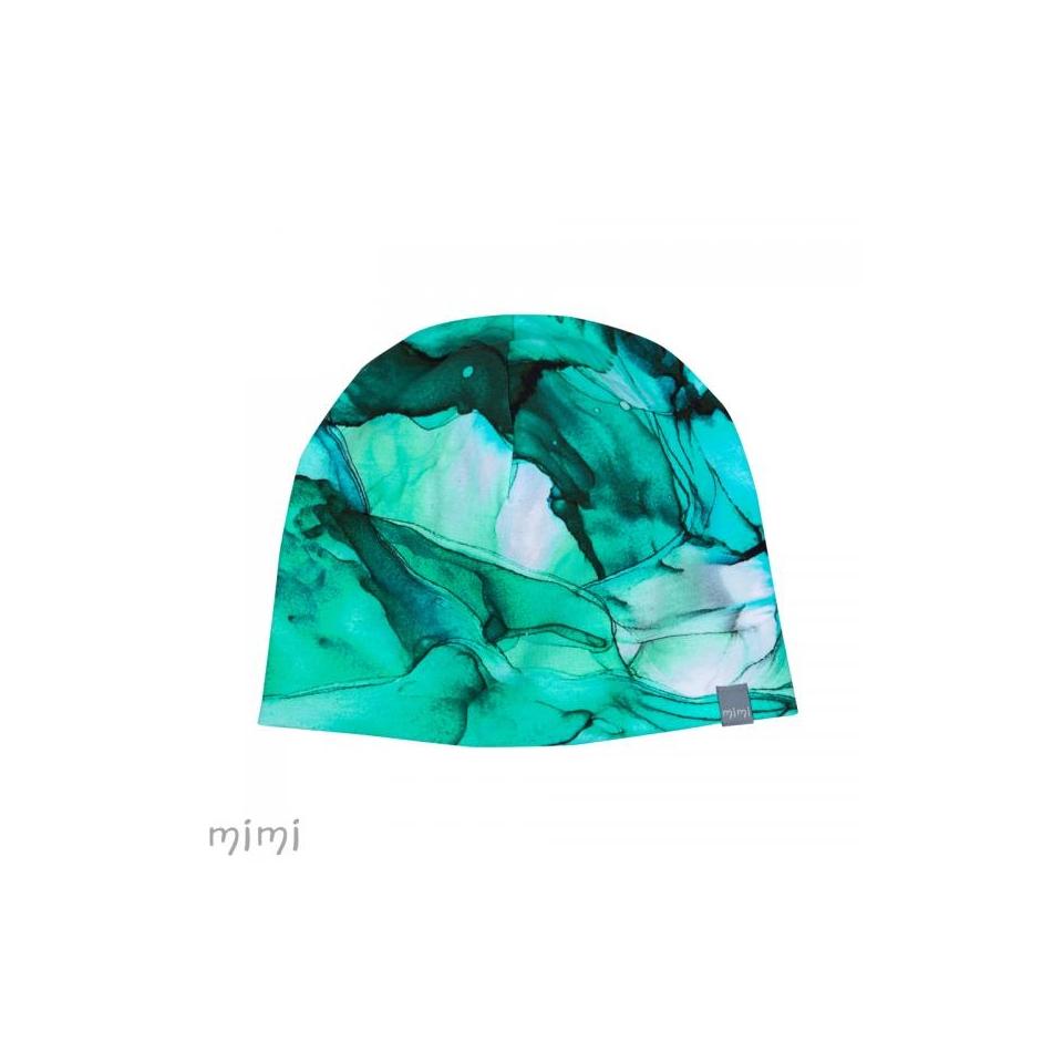 Müts ALF Marble Lagoon