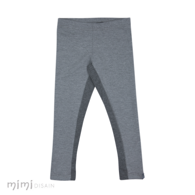 Leggings NOR Grey