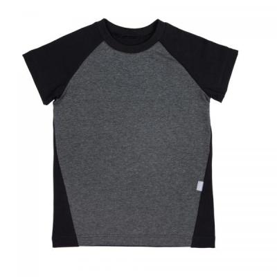 T-shirt LARK Basic
