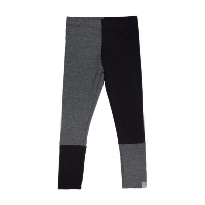 Leggings NORD Basic