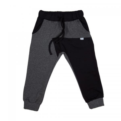 Baggy Sweatpants HUGO Basic