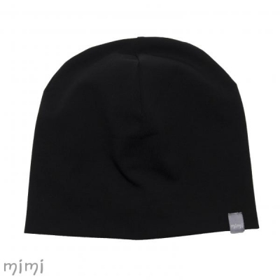 Müts ALF Basic