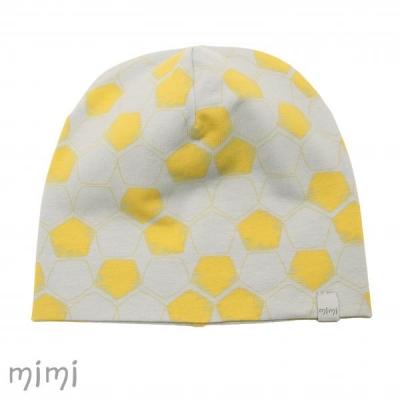 Müts ALF Hexagon