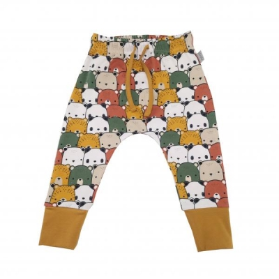 Pants SUTTON Bears