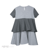 Jumper Dress TINKERBELL Grey
