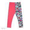 Mimi Leggings Tiger Pink