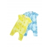 Romper HAVEN Yellow