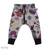 Baby Pants SUTTON Emblem