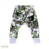Baby Pants SUTTON Jungle