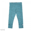 Leggings NORD Dots Blue